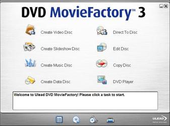 000000FA00080031-photo-ulead-dvd-movie-facotry-3-disc-creator-screenshot.jpg