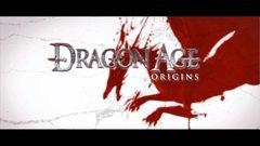 00f0000002589436-photo-dragon-age-origins.jpg
