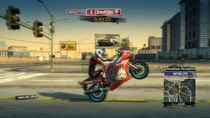 012c000001897986-photo-burnout-paradise-the-ultimate-box.jpg