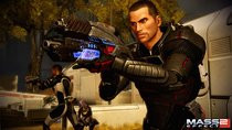 00D2000002526748-photo-mass-effect-2.jpg