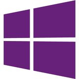 00A0000006277000-photo-windows-phone-logo-gb-sq.jpg