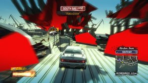 012c000001897642-photo-burnout-paradise-the-ultimate-box.jpg