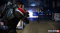00D2000002526746-photo-mass-effect-2.jpg