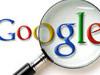 00645080-photo-logo-article-recherche-google.jpg