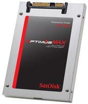 00B4000007340086-photo-sandisk-optimus-max-ssd.jpg