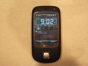 012C000000606838-photo-htc-smartphones-fin-2007.jpg