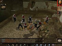 00D2000000054939-photo-neverwinter-nights-qui-a-dit-confus.jpg