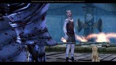 00f0000002589444-photo-dragon-age-origins.jpg