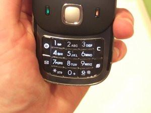 012C000000606840-photo-htc-smartphones-fin-2007.jpg