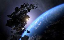 00D2000002522272-photo-shattered-horizon.jpg