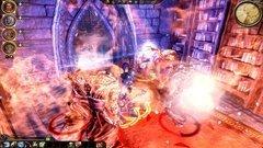 00f0000002589454-photo-dragon-age-origins.jpg