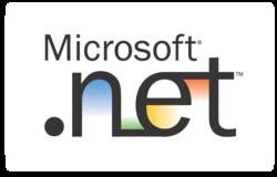 00FA000000395847-photo-microsoft-net-logo.jpg