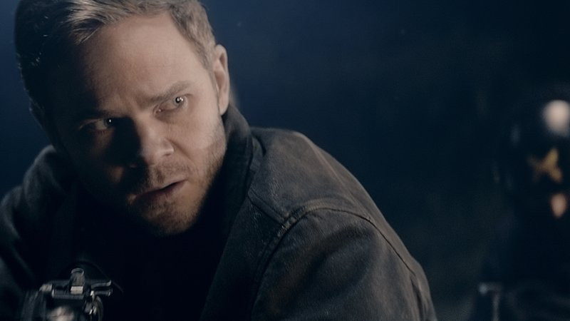 0320000008391348-photo-shawn-ashmore-quantum-break.jpg