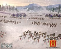 00D2000000453191-photo-the-history-channel-great-battles-of-rome.jpg