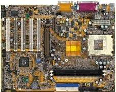 00E3000000046290-photo-gigabyte-amd761.jpg
