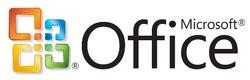 00FA000000225743-photo-logo-office-2007.jpg
