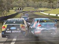 00C8000000144668-photo-toca-race-driver-3.jpg