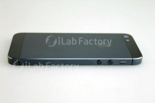 01F4000005331124-photo-prototype-iphone-5-assembl-ilab.jpg