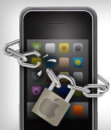 00FA000003405126-photo-logo-eff-jailbreak-desimlock.jpg
