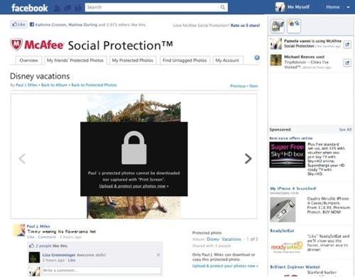 01F4000005348390-photo-mcafee-social-protection.jpg