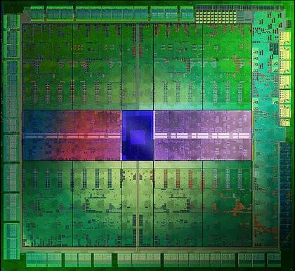 01A4000005050984-photo-geforce-gtx-680-die-shot.jpg