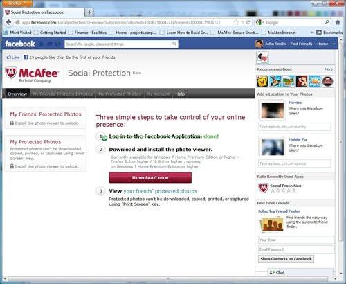 01F4000005348388-photo-mcafee-social-protection.jpg