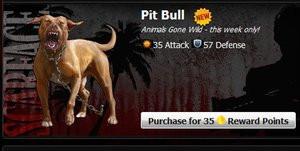 012C000003135122-photo-pit-bull-mafia-wars.jpg