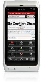 0096000003682646-photo-opera-5-1-beta-symbian.jpg