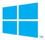 00A0000004996094-photo-logo-w8.jpg