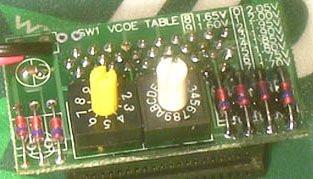 0139000000044823-photo-thunderbird-overclocking-card.jpg