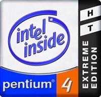 00FA000000060162-photo-intel-pentium-4-extreme-edition.jpg