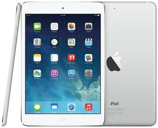 0140000006745968-photo-apple-ipad-mini-retina.jpg