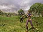 0096000000008246-photo-asheron-s-call-2.jpg