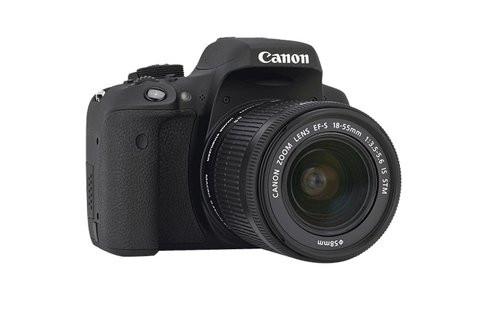01F4000008793928-photo-canon-eos-750d.jpg