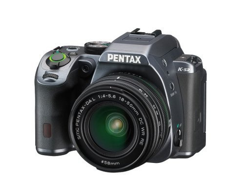 01f4000008793932-photo-pentax-k-s2.jpg