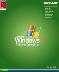 00C8000000070996-photo-jaquette-dvd-windows-xp-dition-familiale.jpg