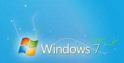 0000007D02058080-photo-logo-windows-7.jpg