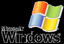 0000008C00222988-photo-logo-windows.jpg