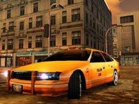 00C8000000206754-photo-super-taxi-driver-2006.jpg