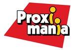 0096000001767040-photo-proximania.jpg