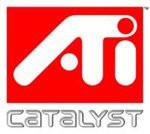 00FA000000056922-photo-logo-ati-catalyst-small.jpg