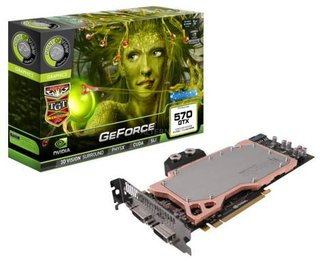 0140000003855738-photo-point-of-view-geforce-gtx-570-beast.jpg