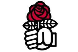00FA000003351570-photo-le-logo-du-parti-socialiste.jpg