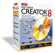 000000B400146620-photo-easy-media-creator-8.jpg