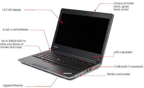 01E0000002611650-photo-lenevo-thinkpad-edge.jpg