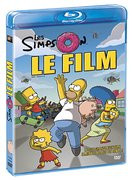 000000B400693362-photo-dvd-les-simpson-le-film-blu-ray.jpg