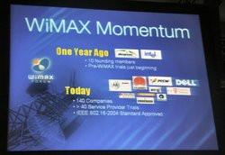 00FA000000098596-photo-idf-2004-wimax.jpg