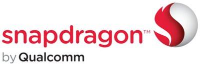 0190000004415764-photo-logo-qualcomm-snapdragon.jpg