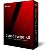 00A0000000060296-photo-bo-te-sony-soundforge-7.jpg