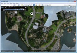 00FA000005107440-photo-google-earth.jpg